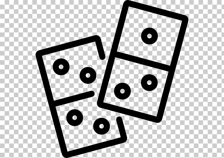 Dominoes Computer Icons Tabletop Games & Expansions , others.