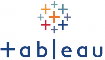 Tableau Integration with Axiomatics.