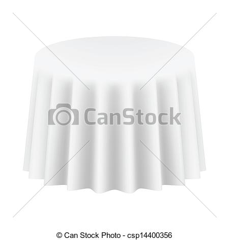 Table cloth Vector Clip Art EPS Images. 5,817 Table cloth clipart.