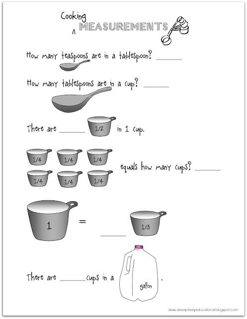 Tablespoons in a Cup Clip Art.