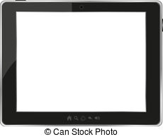 Tablet Stock Illustrations. 133,115 Tablet clip art images and.
