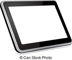 Tablet computer Vector Clip Art EPS Images. 39,064 Tablet computer.