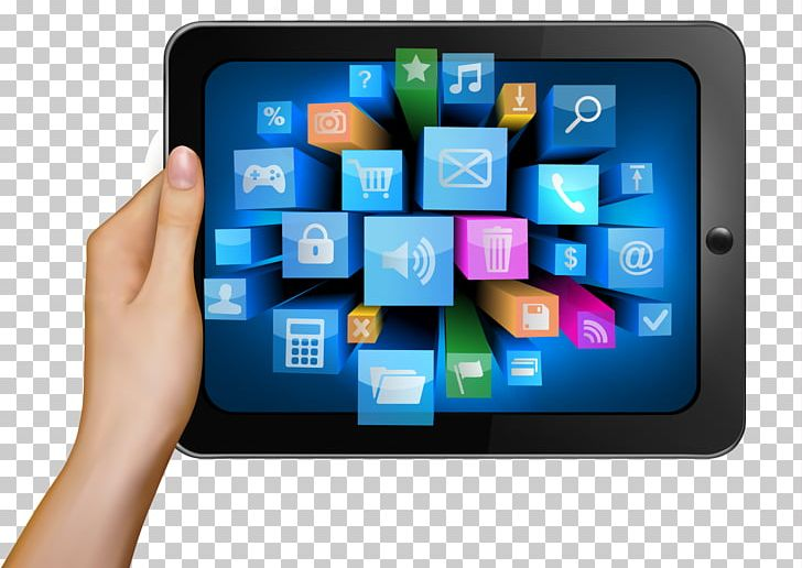 Tablet Computer Touchscreen Icon PNG, Clipart, Adobe.