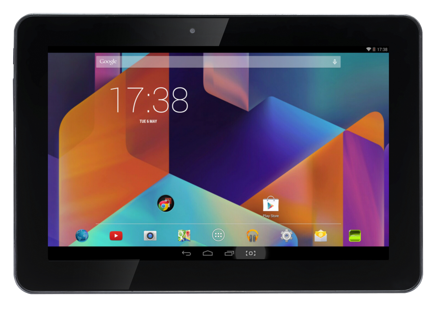 Tablet HD PNG Transparent Tablet HD.PNG Images..
