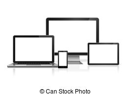 Tablet pc Stock Illustrations. 42,166 Tablet pc clip art images.