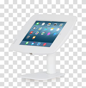 Tablet Stand Adjustable Lamicall Ipad Stand PNG clipart.