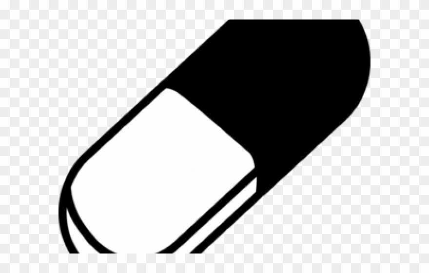Tablet Clipart Medicine Vector Png.
