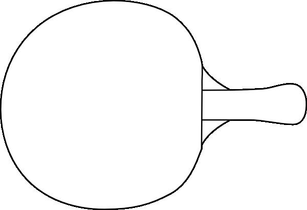 Table Tennis Bat. Table Tennis Racket. Table Tennis Pingpong Bat.