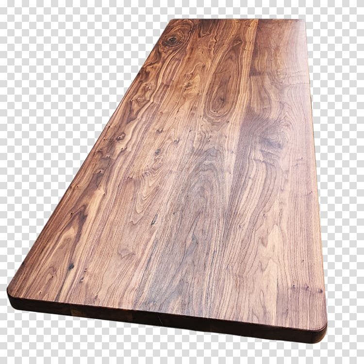 Eastern black walnut Wood Desktop environment, Black walnut.