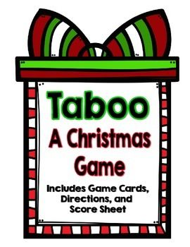 1000+ ideas about Taboo Words on Pinterest.
