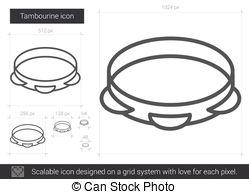 Tabor Vector Clip Art EPS Images. 36 Tabor clipart vector.