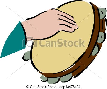 Tambourine Illustrations and Stock Art. 1,159 Tambourine.