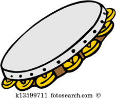 Tambourine Clipart Royalty Free. 914 tambourine clip art vector.