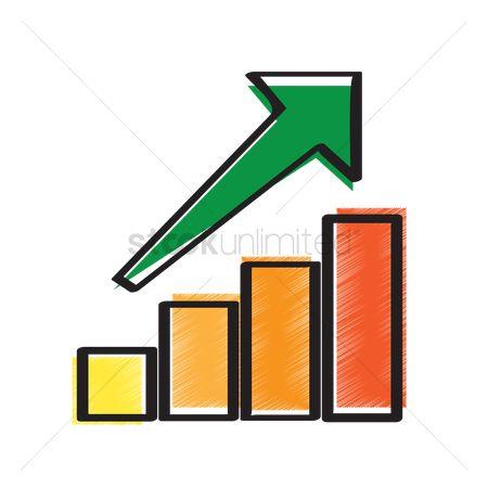 Free Tabulation Stock Vectors.