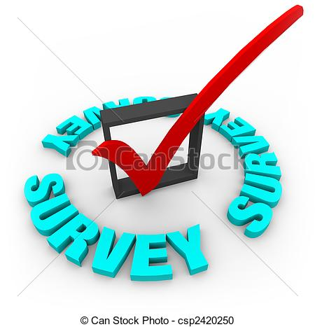 Tabulation Stock Illustrations. 73 Tabulation clip art images and.
