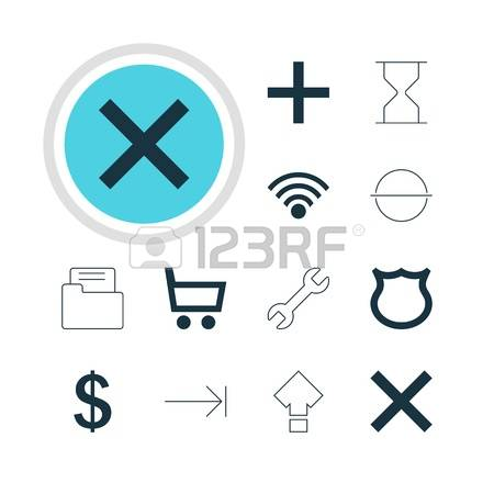 64 Tabulation Stock Vector Illustration And Royalty Free.