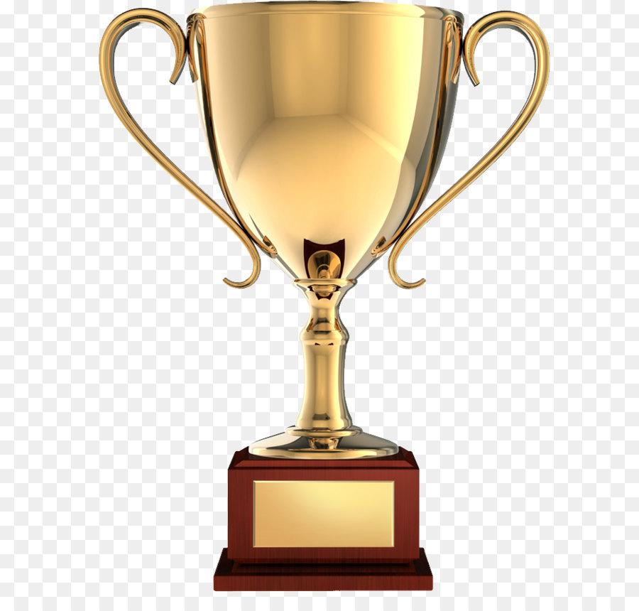 Trophy Trophy png download.