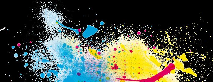 tache de peinture png 10 free Cliparts   Download images on Clipground 2020