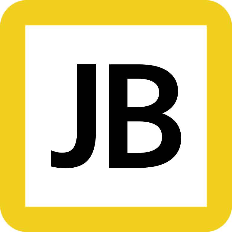 File:JR JB line symbol.svg.
