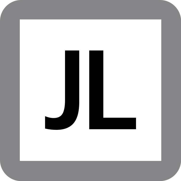 File:JR JL line symbol.svg.