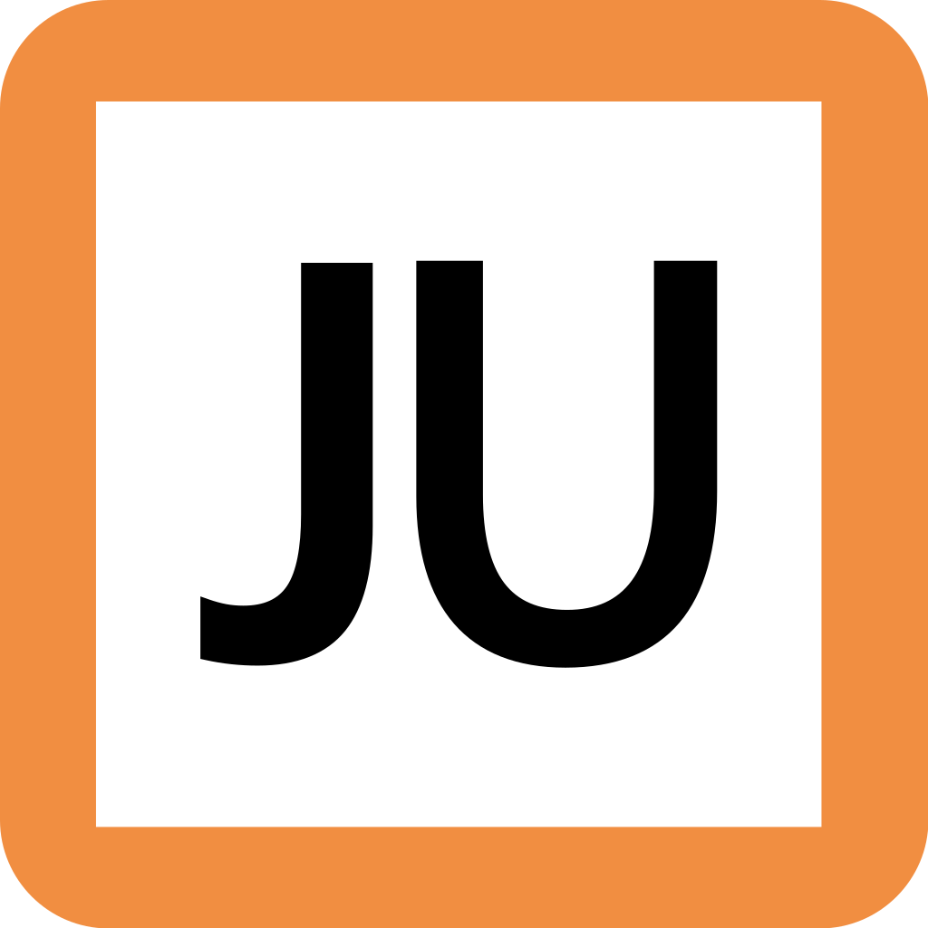 File:JR JU line symbol.svg.