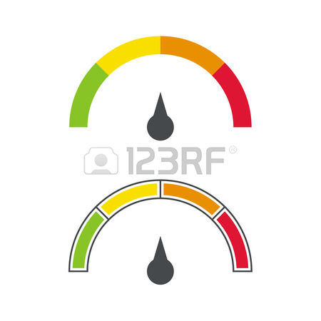 84,690 On Scale Stock Vector Illustration And Royalty Free On.