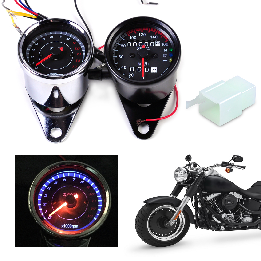 Online Buy Wholesale odometer kits from China odometer kits.