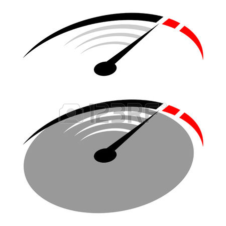 8,268 Tachometer Stock Vector Illustration And Royalty Free.