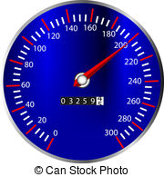 Tachometer Illustrations and Stock Art. 2,417 Tachometer.