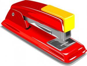 Stapler Clip Art Download.