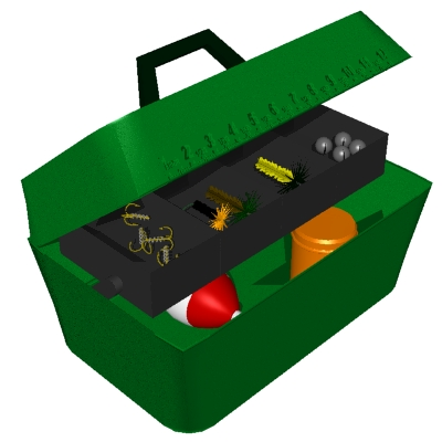Free Tackle Box Cliparts, Download Free Clip Art, Free Clip.