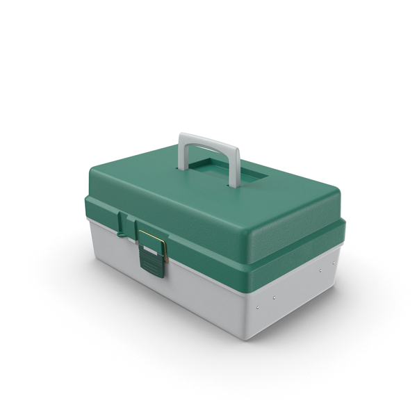 Tackle Box PNG Images & PSDs for Download.
