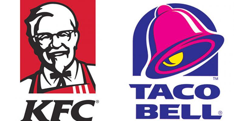 Collection of Taco bell clipart.