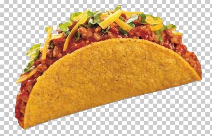 Taco Bell Mexican Cuisine Taco Tuesday Restaurant PNG.