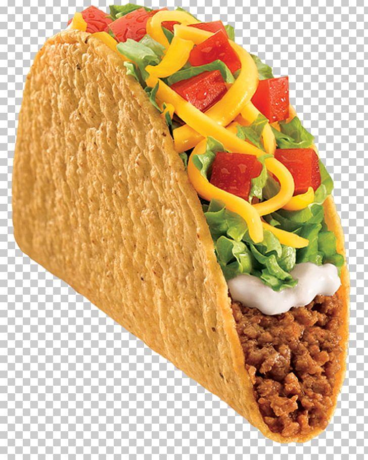Taco Bell Fast Food Junk Food PNG, Clipart, American Food.
