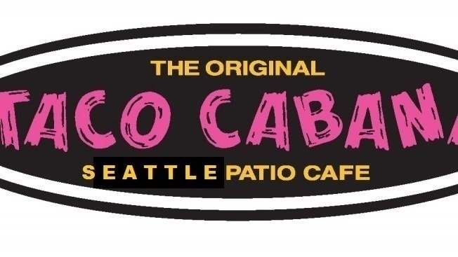 Petition · Todd Coerver: Bring Taco Cabana to Seattle.
