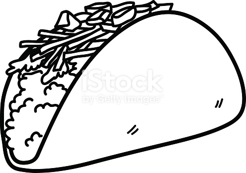 The best free Taco vector images. Download from 138 free.