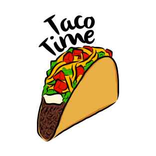 Collection of Taco tuesday clipart.