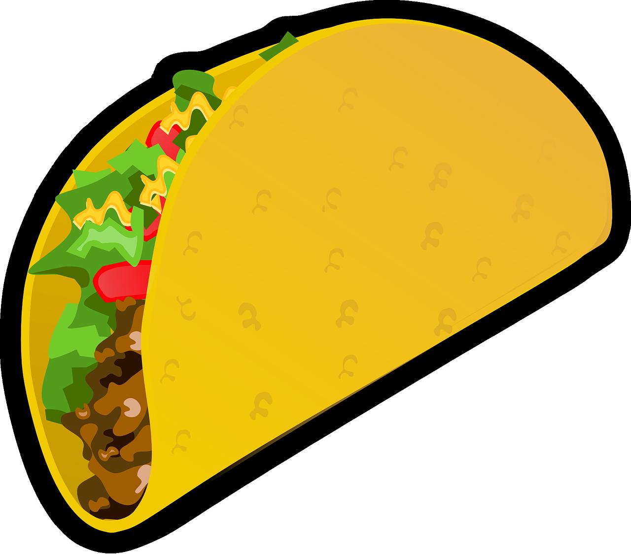 taco.png.