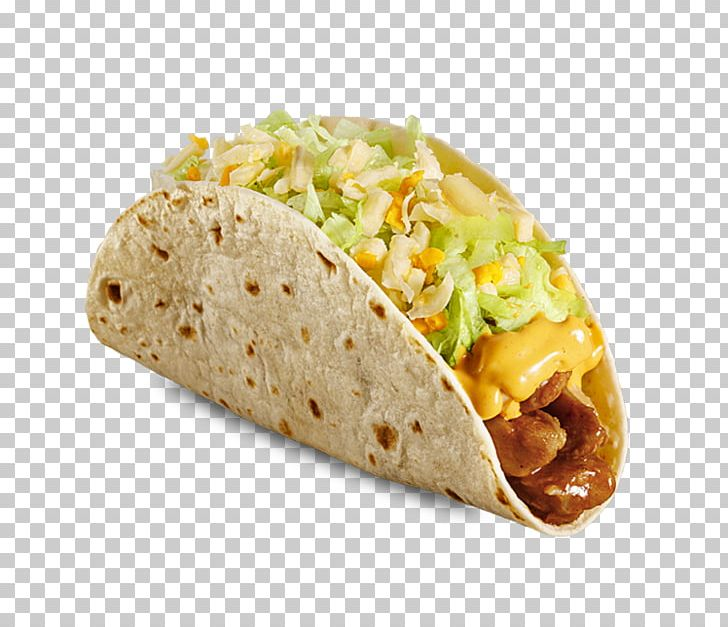 Taco Bell Burrito Wrap Vegetarian Cuisine PNG, Clipart.