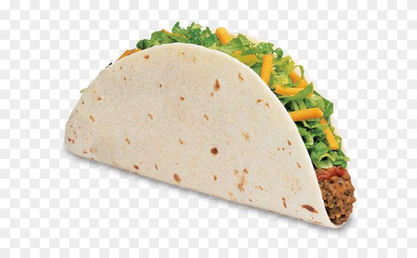 Tortilla Clipart Taco Tuesday.