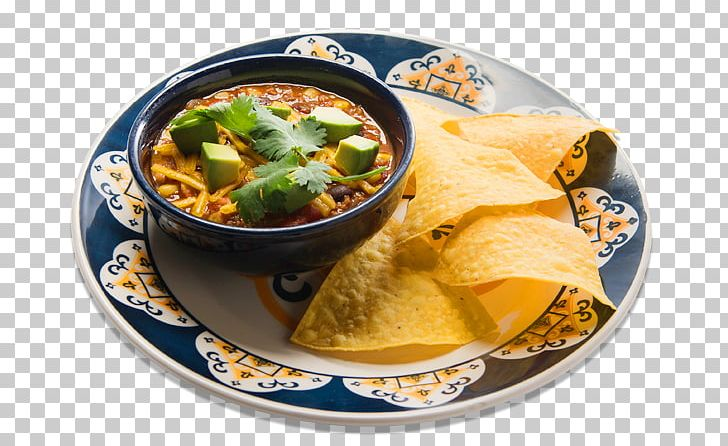 Taco Rice Indian Cuisine Taco Soup Nachos PNG, Clipart.