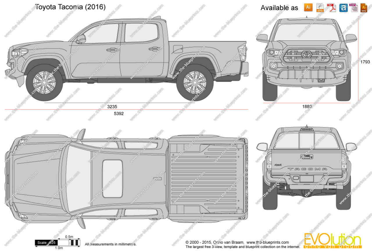 tacoma clipart   cliparts  images