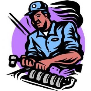 Auto Repair Tacoma.