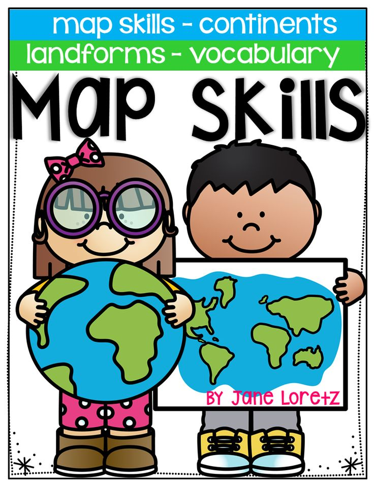 Tactile Maps And Teaching Maps Skills To Students Who Are Blind Or.