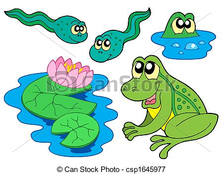 Tadpoles Illustrations and Stock Art. 303 Tadpoles illustration.