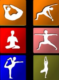 Yoga Exercise Clip Art Download 133 clip arts (Page 1.