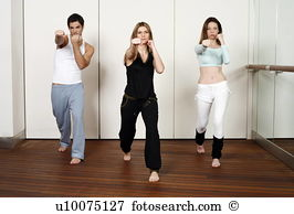 Tae bo Images and Stock Photos. 72 tae bo photography and royalty.