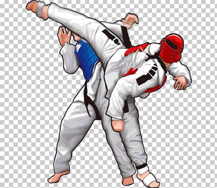 World Taekwondo Championships Dobok Karate PNG, Clipart.