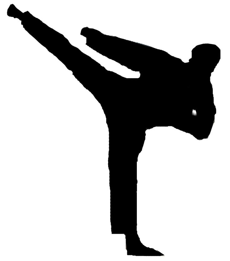 Taekwondo Clipart & Taekwondo Clip Art Images.